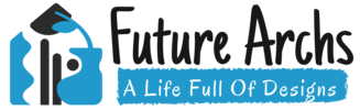 Future Archs – A Life Full Of Designs